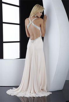 81d6eccf1c6 97 Best Jasz Couture Dresses images in 2017 | Prom dresses, Couture ...