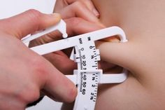 How to lose 15 pounds of fat in 3 months or less