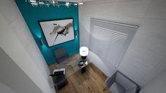 Corner Desk, Room, Furniture, Home Decor, Corner Table, Bedroom, Decoration Home, Room Decor, Home Furnishings