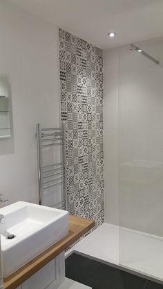 Bathrooms, Bathtub, Modern Bathrooms, Plants, Standing Bath, Bath Tub, Bathroom, Bathtubs, Bath