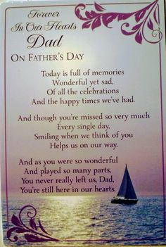 Fathers-Day-Graveside-Bereavement-Memorial-Cards-Lovely-words-for-much-loved-Dad clever fathers day gifts, fathers day gifts diy kids dads, mothers day gift school Remembering Dad Quotes, In Loving Memory Quotes, Thinking Of You Quotes, Dad In Heaven Quotes, Fathers Day In Heaven, Mom Quotes, Humour Quotes, Qoutes, Life Quotes