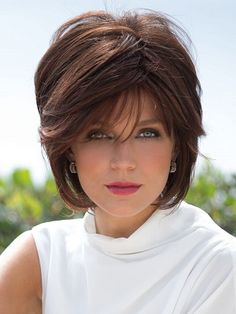Noriko Wigs : Reese (#1660) - LOWEST PRICES ON WIGS - GUARANTEE