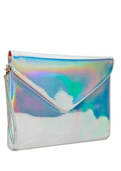 50 Charming Spring Clutches–All Under $50!
