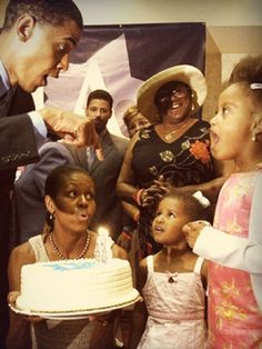 Wondrous 63 Best First Lady Michelle Obama Images Michelle Obama Obama Funny Birthday Cards Online Inifodamsfinfo