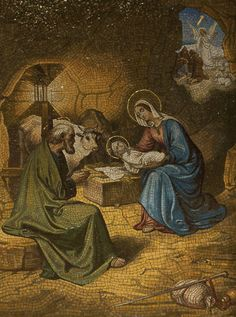 https://flic.kr/p/dfSjhm | Dedication (consecration) of the St Raphael's RC…