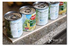 latas-recicladas-ideas10