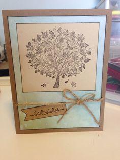 Male Happy Birthday Card Happy Birthday Cards, Homemade, Frame, Home Decor, Happy Birthday Greeting Cards, Picture Frame, Home Made, A Frame, Diy Crafts