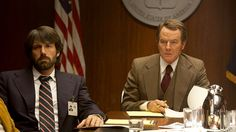 "Go On Location: Los Angeles Locations in ""Argo"" 