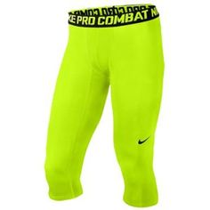 3b92b70f86 is it weird i like the feeling of wearing tights? Nike Pro Combat Core  Compression