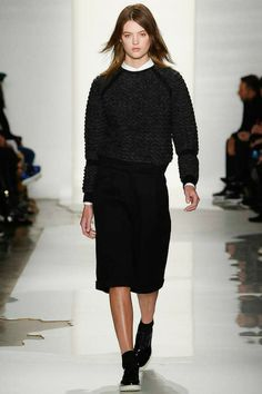 Public School | Fall 2014 Menswear Collection | Style.com