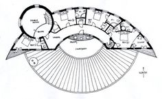 17 best sacred geometry images sacred geometry hand drawings rh pinterest com
