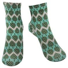EcoTools+Spa+Moisture+Socks