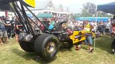 Top Fuel Dragster fire up Drag Racing Videos, Top Fuel Dragster, Monster Trucks, Fire