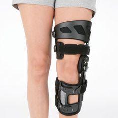 Bledsoe Aligner ESE OA Knee Brace  Ortho Europe  £???