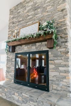 Venue: The Sycamore Winery Photographer: Taylor Teppen Photography Wood, Decorating Ideas, Photography, Home Decor, Photograph, Decoration Home, Woodwind Instrument, Room Decor, Timber Wood
