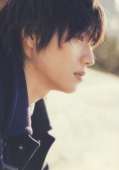 Sota Fukushi - My favourite japanese actor from the drama Koinaka Japanese Boy, Japanese Culture, Asian Boys, Asian Men, J Star, Man Japan, Japanese Artists, Asian Actors, Pretty Boys