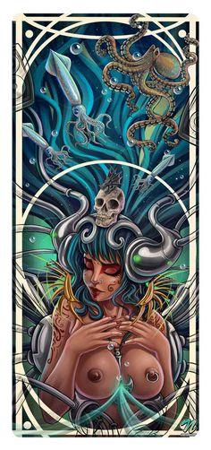 Libre by EdgarSandoval on deviantART