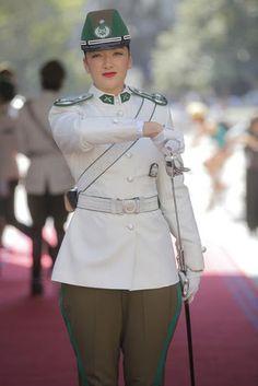 Army Girls, Hero World, Police Uniforms, Female Soldier, Military Women, Armada, Seals, Soldiers, Superhero