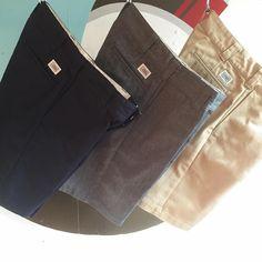 SD T/C Work Shorts.  #standardcalifornia #スタンダードカリフォルニア #workpants #calmness #17sscalmness #17springsummer