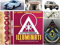 SWITZERLAND,AUSTRALIA,USA,BOSTON ILLUMINATI JOIN FROM ANY WHERE YOU ARE ## ILLUMINATI GREAT BROTHERHOOD ### The benefit of joining Illuminati is considered as something which is favorable, profitable and helpful to an individual. It has numerous advantages such as enhancing a person's life,BE FAMOUS,MONEY POWER,USA. call or Whats App +27837790722 IN GERMANY,NAMIBIA,ZAMBIA,ZIMBABWE,HARARE,SOUTH AFRICA,WELKOM,FREE STATE,CAPE TOWN,PORT ELIZABETH,EASTERN… Spiritual Healer, Spiritual Power, Spirituality, Illuminati Secrets, Psychic Predictions, Feeling Heartbroken, Prosperity Spell, Norway Oslo