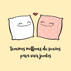 All You Need Is Love, Love Is Sweet, Cute Love, My Love, Frases Love, Tumblr Love, Cute Messages, Love Phrases, Funny Love