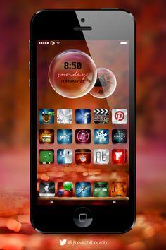 169 Best app icon generators images in 2018 | Mobile app icon