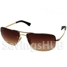 bcd1b5979ff3c4 45 Best RAY-BAN RECTANGULAR SUNGLASSES images   Discount ray ban ...