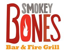 Smokey Bones Coupons  - New Printable Coupons! Heading over to your local Smokey Bones restaurant and looking to save some moola?  http://www.coupondad.net/smokey-bones-coupons/