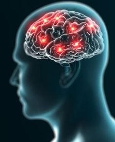 Train your brain to stay sharp