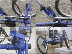 http://www.recumbentjournal.com/views/columns/item/586-sub-seat-stereo-sticks-steal-standard-stem-steering-style.html
