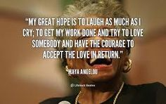 Use your words for good http://www.wordrebel.org #WednesdayWisdom #mayaangelou #inspirationalquotes