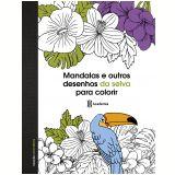 Livro para colorir