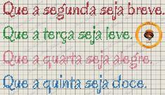 cbd231232866207fd67d579e7ad5c974.jpg 640×371 pixels
