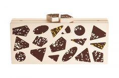 Lumiprod, packshot d'un sac à main de créateur. Creations, Design, Designer Handbags, Product Photography