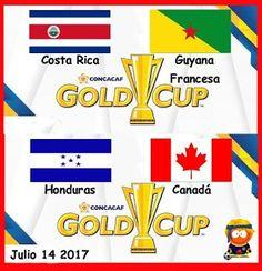 Blog de palma2mex : COPA ORO – COSTA RICA VS GUYANA FRANCESA – CANADA ...