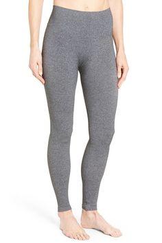 c9e86ee8b1c3b Beyond Yoga Ombre High-Waisted Long Legging - Women's