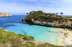 10 real insider tips for Mallorca – far away from Bierkönig, Ballermann & Co. Travel Goals, Travel Advice, Travel Guide, All Inclusive Honeymoon, Honeymoon Destinations, Best Holiday Places, Snorkeling, Santa Ponsa, Travel Through Europe