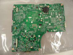 Neocomp Infoparts - Comércio de peças para notebook: Placa Mãe Notebook Positivo SIM  PN:  15BFC2-01100...