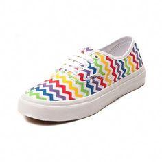 fd40a1ac6de45a Express Shipping Women S Fashion · Vans AuthenticSneakers ...
