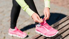 Your Weekend Workout Playlist: Come On, Get Happy Edition I Hate Running, Running Women, Best Workout Shoes, Warrior Workout, Running Magazine, Weekend Workout, Prenatal Workout, Running For Beginners, Workout Guide