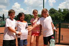 GAK-Tennis: KIDS-Meisterschaften Tennis, Lily, Couple Photos, Couples, Sports, Couple Shots, Hs Sports, Orchids, Couple Photography