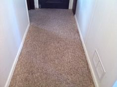 Heaven's Best Carpet Cleaning - Boulder, CO After Photo #2
