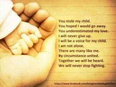 Its time to stop cps corruption