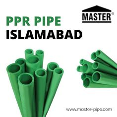 Searching for Ppr Pipe Islamabad? You are at right place! We trusted suppliers of Ppr Pipe in Islamabad. call us at 92 343 865 0000 to know more about our services and products. Plastic Pipe Fittings, Islamabad Pakistan, Ppr, Plumbing, Searching, Products, Search, Gadget