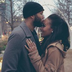 Is it real? Yes, black girl magic is real. Black boy joy is real. Most importantly, black love is real. We are real. Couple Goals, Cute Couples Goals, Family Goals, Dope Couples, Sweet Couples, Couple Relationship, Cute Relationships, Healthy Relationships, Photo Couple