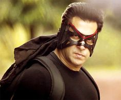 Five reasons why you must watch Kick