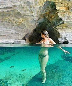 Fazenda Pratinha - Chapada Diamantina - BA.💙 Foto 📷@raisamainarte.  Convide amigos para nós seguir🙌  #praiasexoticas#praiasbrasileiras #praiasdorn #praiasdepernambuco #portodegalinhas #sunset #sol #beach #ilha #turismo #praias #bomdia #boanoite #ferias #nordeste #brazil #luxury #praiamaislindadomundo #natureza #paradise #positividade #positive #vibration #aloha #tipsplaces  Siga / follow  @fotosbahia 📷  @destinoselugares 🎯  @cacandoviagens 📡  @fgpfotos 📷