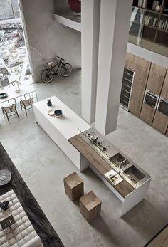 interieurstyling-interieuradvies-den-bosch-home-makeover