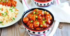 Schezwan Soya chunks Manchurian | Indo Chinese RecipesJeyashri's KitchenSchezwan Soya chunks Manchurian | Indo Chinese Recipes