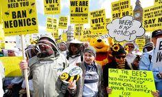 The precautionary principle is a blunt instrument